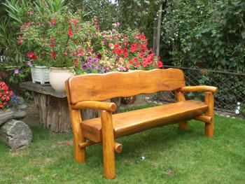 h pawlik gmbh. Black Bedroom Furniture Sets. Home Design Ideas